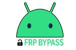 FRP APK (.apk)
